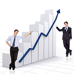impulsar tu negocio