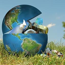 retos sostenibles para las empresas