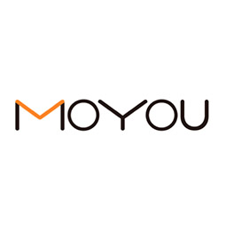 la franquicia APP informática firma un acuerdo de distribución con MOYOU