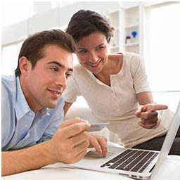asesoramiento humano en las compras online