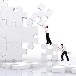 claves del éxito para los empresarios