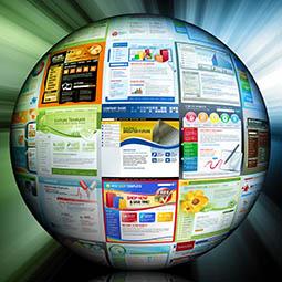 claves para que la web de la marca funcione