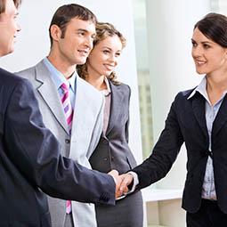 claves para atraer al cliente perfecto