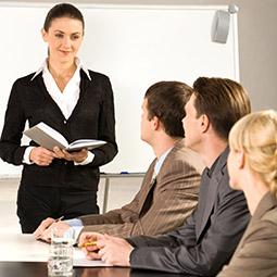 cómo actuar con los clientes
