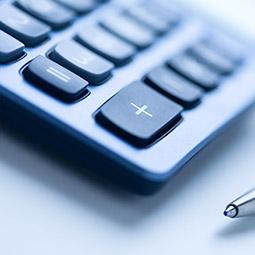 5 maneras de aumentar tus ingresos en cada venta que hagas