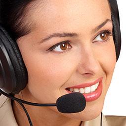 Consejos para mejorar la atención personal al cliente