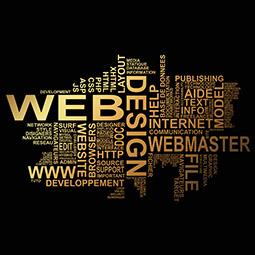 Destaca tu negocio en internet