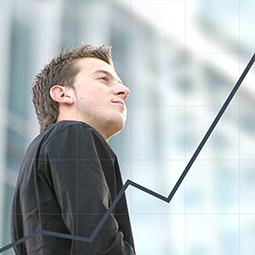 Características de los empresarios de éxito