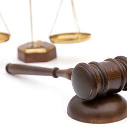 Errores legales de los emprendedores