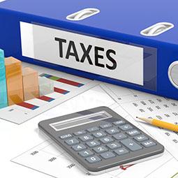 fiscalidad y registro de franquicias