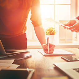 introducir la innovación en la empresa