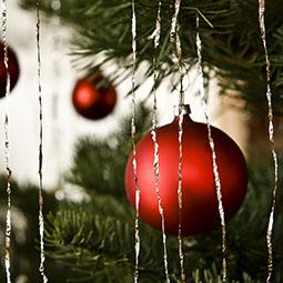 decoración navidad franquicias informatica