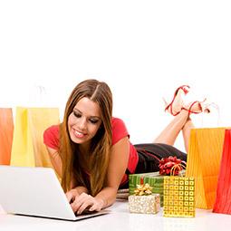 3 ideas para mejorar la experiencia de tus clientes