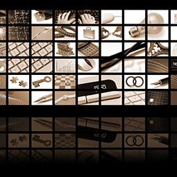 reglas en la publicidad digital