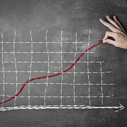 proyectos factibles y proyectos viables