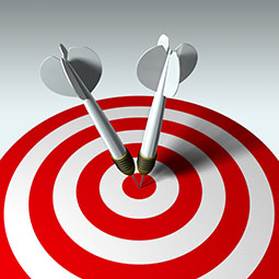 publicidad exterior: señalizar tu negocio