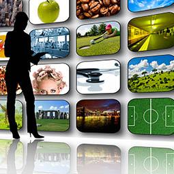 publicidad tradicional y digital