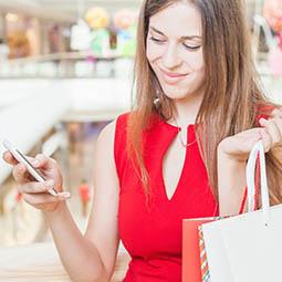busca recomendaciones antes de comprar