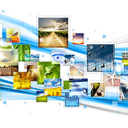 redes sociales como ventaja competitiva