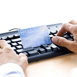 Ventajas y desventajas del pago por móvil
