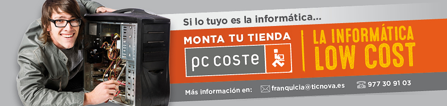 PCCOSTE